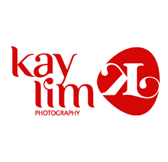 Kay Lim Photography logo